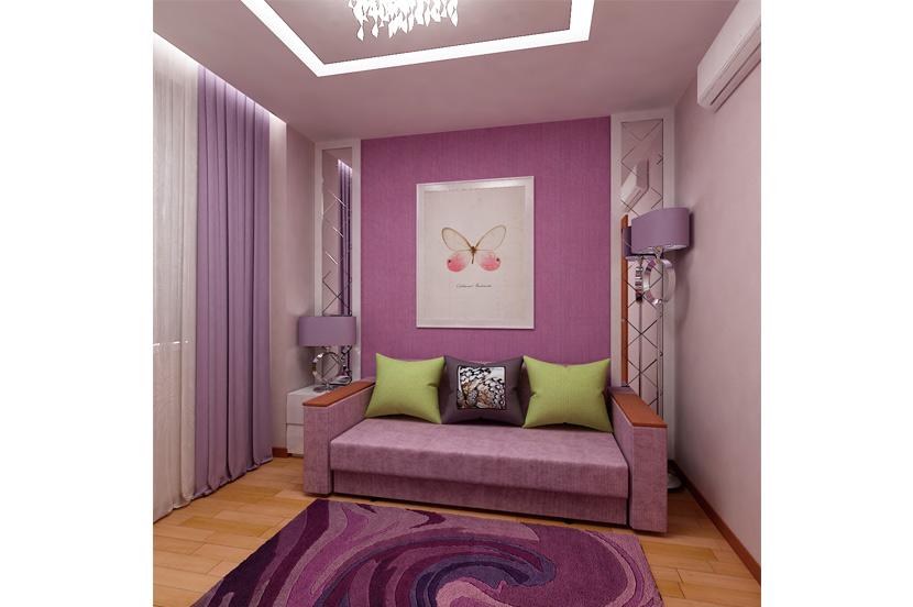 Квартира3