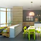 Квартира5